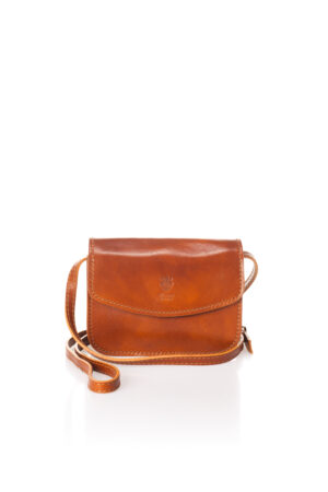 Women's leather bag Florence